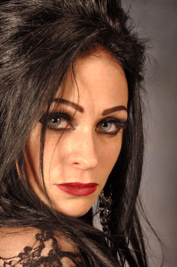 Denise D#Bhamra Suki