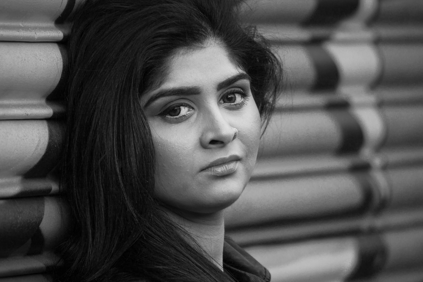 Sonia#Hussain Nasar