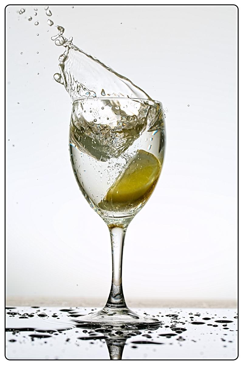 1_Lemon-Splash