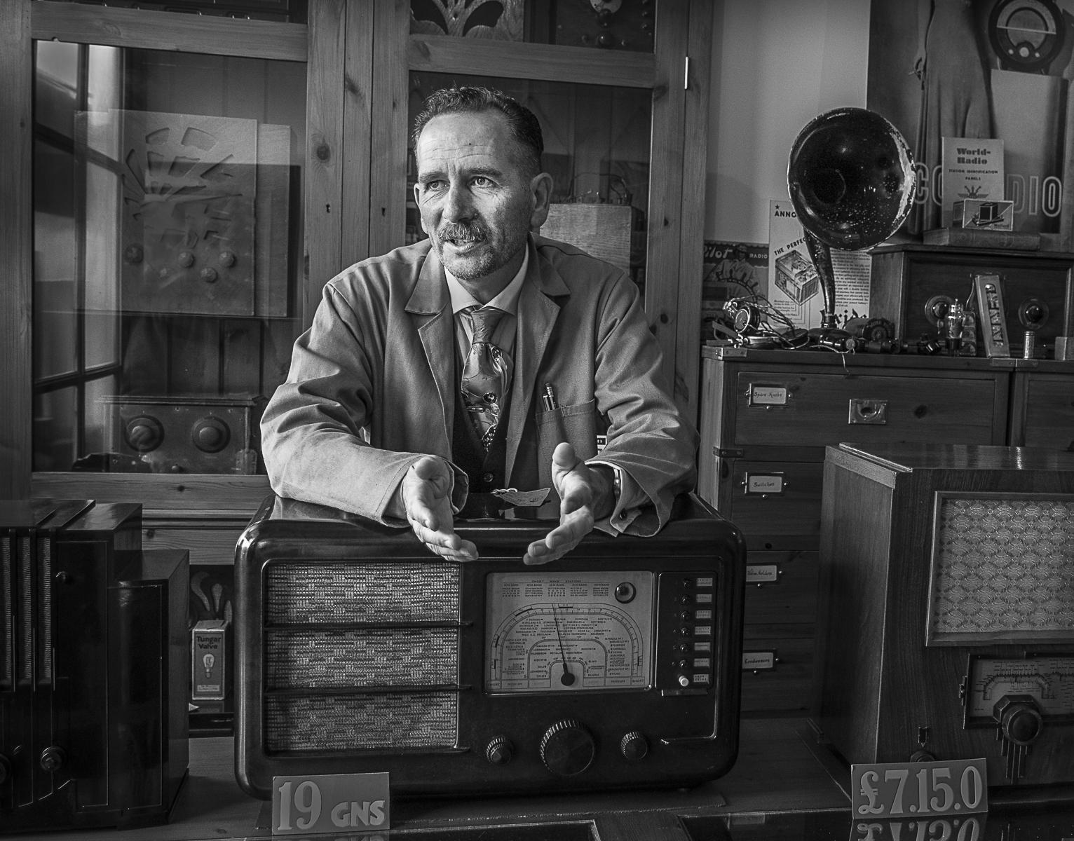 Digital-Radio-Never