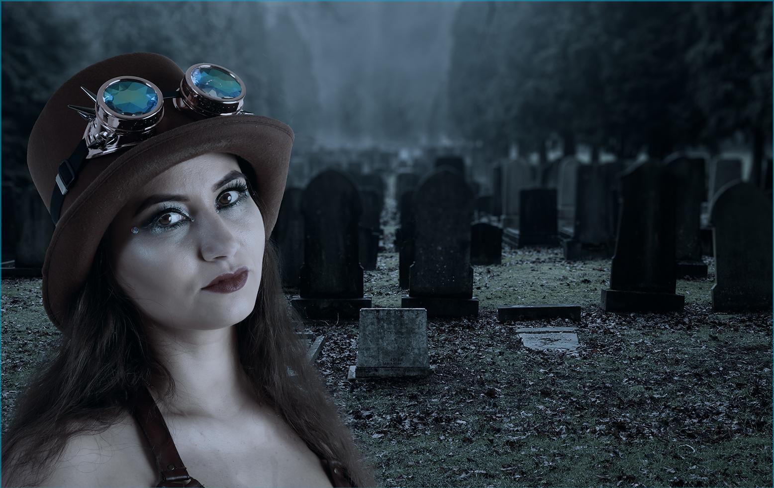 Penelope-in-Graveyard